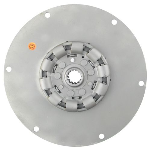 Hydro Drive Plate for Hydro 100, Hydro 186, and Hydro 3488 International - 14 Inch