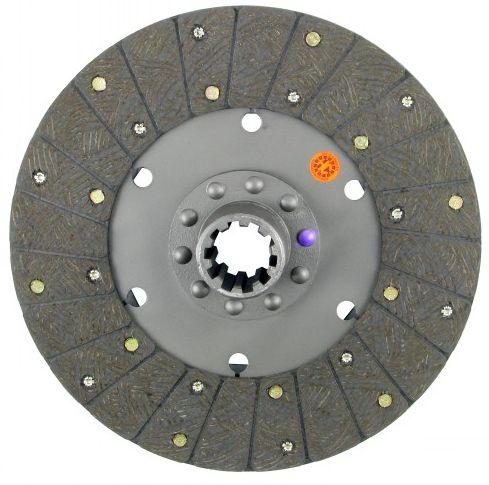 Clutch Disc for F30 International - 12 Inch