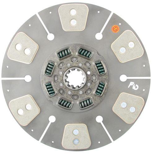 Clutch Disc for 4786 International