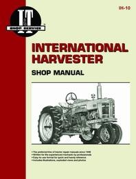 Service Manual For 300, 300U, 350D, 400, 400D, W400, W400D, 450, 450D, W450, W450D.
