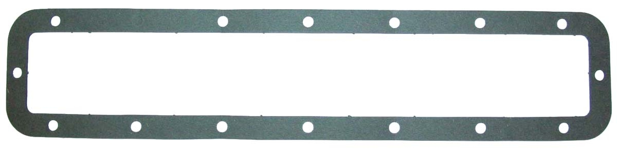 GASKET FOR WATER JACKET COVER