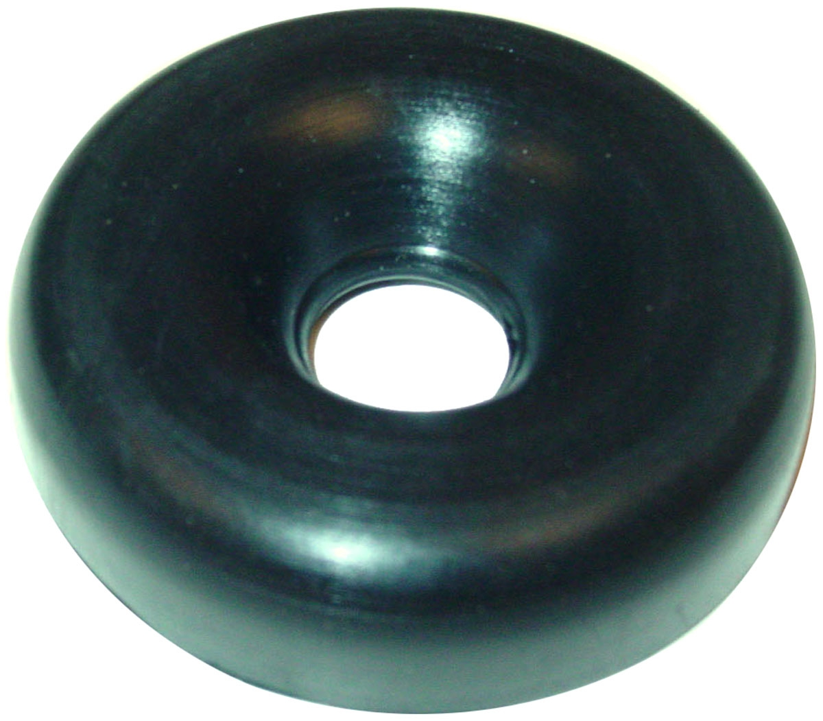 RUBBER BRAKE BOOTDUST COVER