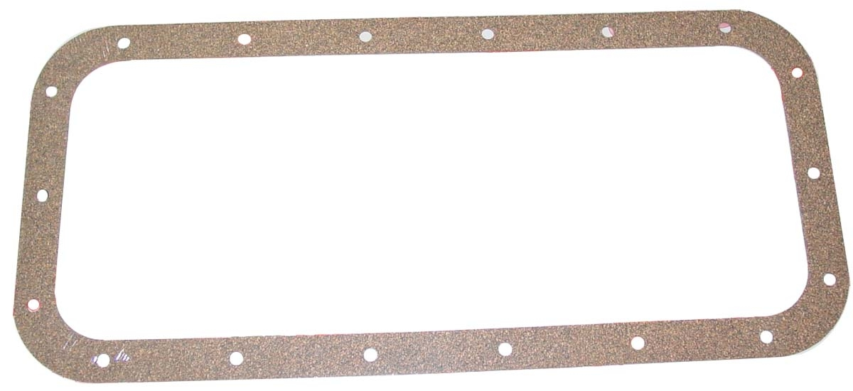 Oil Pan Gasket for C113, C123 Engines