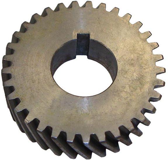 Crankshaft Gear