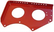 SEAT SUPPORT BRACKET - RIGHT