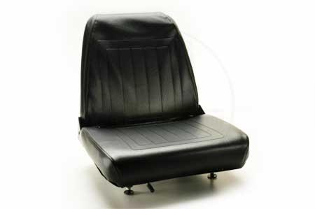Universal Bucket Seat