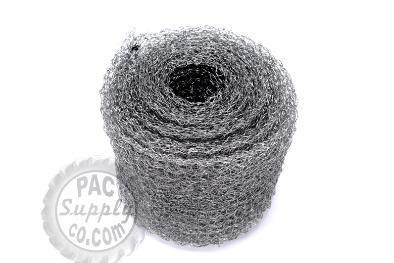 Packing Filter, Air Cleaner