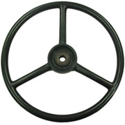 Cub Cadet Steering Wheel
