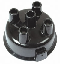 Distributor Cap for Delco Vertical  Distributor