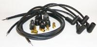 Universal Spark Plug Wire Set