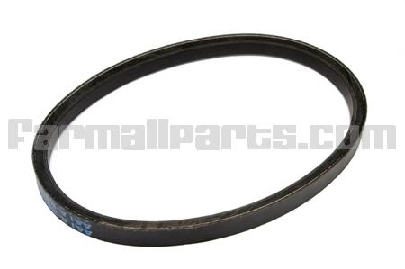 Fan Belt - Farmall H, HV,300, 350