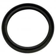 Part Reference Numbers: 3072092R91 Fits Models: 2424 INDUST/CONST; 384 TRACTOR; 424 TRACTOR; 444 INDUST/CONST; BD154 ENG
