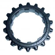 Part Reference Numbers: 751073R1 Fits Models: 2424 INDUST/CONST; 2444 INDUST/CONST; 384 TRACTOR; 424 TRACTOR; 444 INDUST/CONST; B275; B414; BD154 ENG; C146 ENG