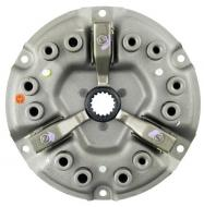 12\ Pressure Plate - 12 Springs, w/ 1-3/4\ 17 Spline Hub - Reman      Model Specific Notes    Product Specific Notes  1)  Flywheel Step Specification (1.406\)   OEM Reference Numbers 359121R98, 359121R98R