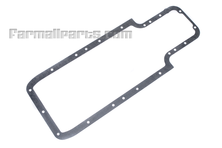 Farmall H Top Transmission Top Cover Gasket