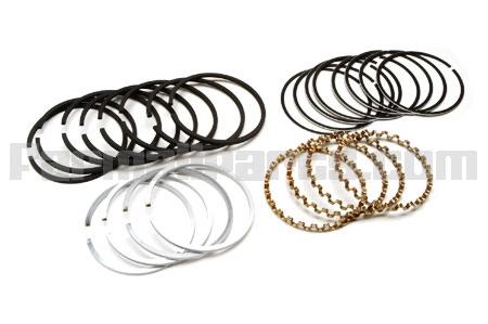 Oversized Ring Set IH 444, 504  +.020